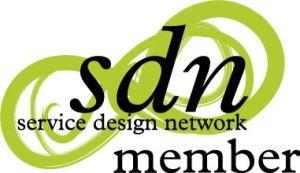 SDNLogo_member_RGB