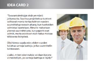 Näyttökuva 2013-01-01 kohteessa 10.38.24