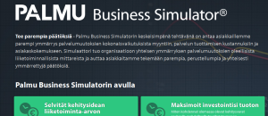 palmu-business-simulator