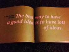 best_way