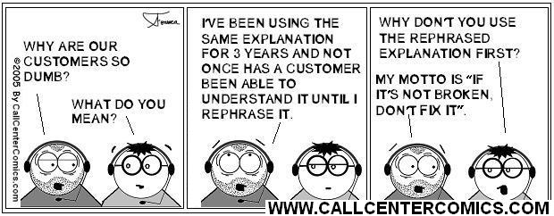 Call-Center-Comic-42
