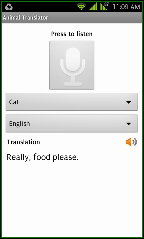 Animal-Translator-6