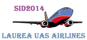 Flight SID2014
