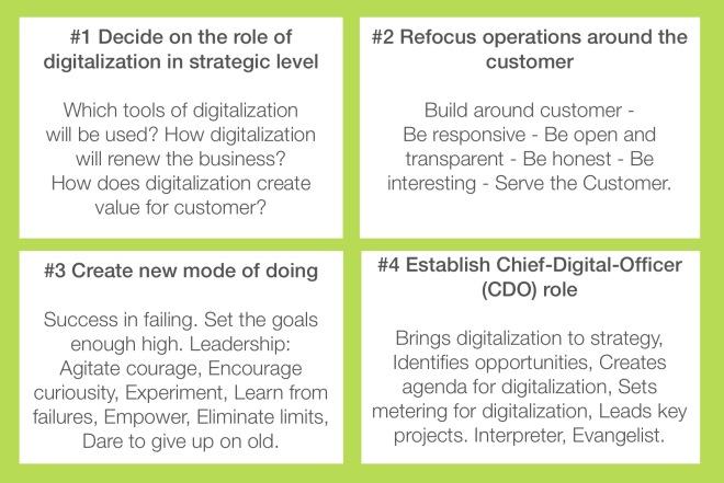 4lessons_digitalize_organization