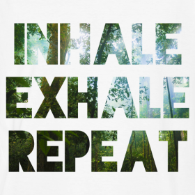 inhale-exhale-repeat_design