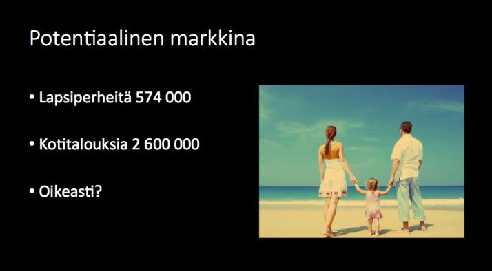Näyttökuva 2016-02-05 kohteessa 8.04.39