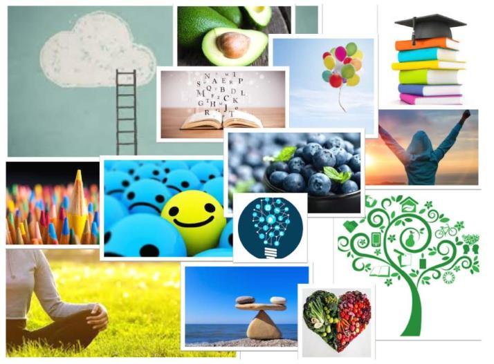 design-thinking-moodboard-saraste