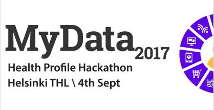 MyData_logo