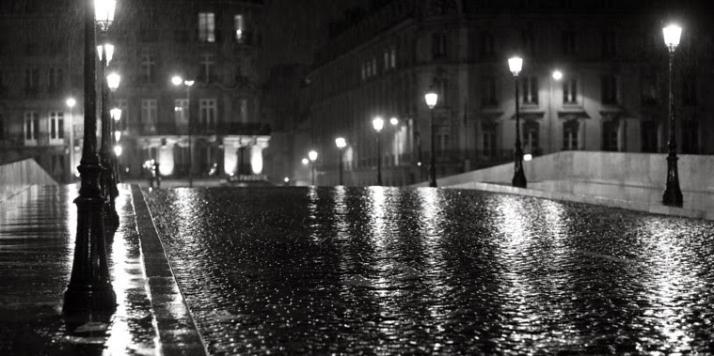 wet+road+at+night
