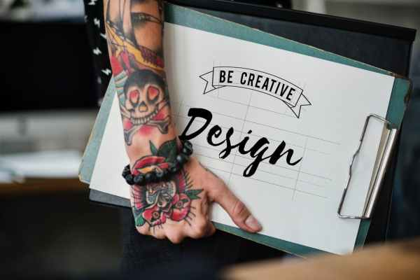 designer_free photo_pexel