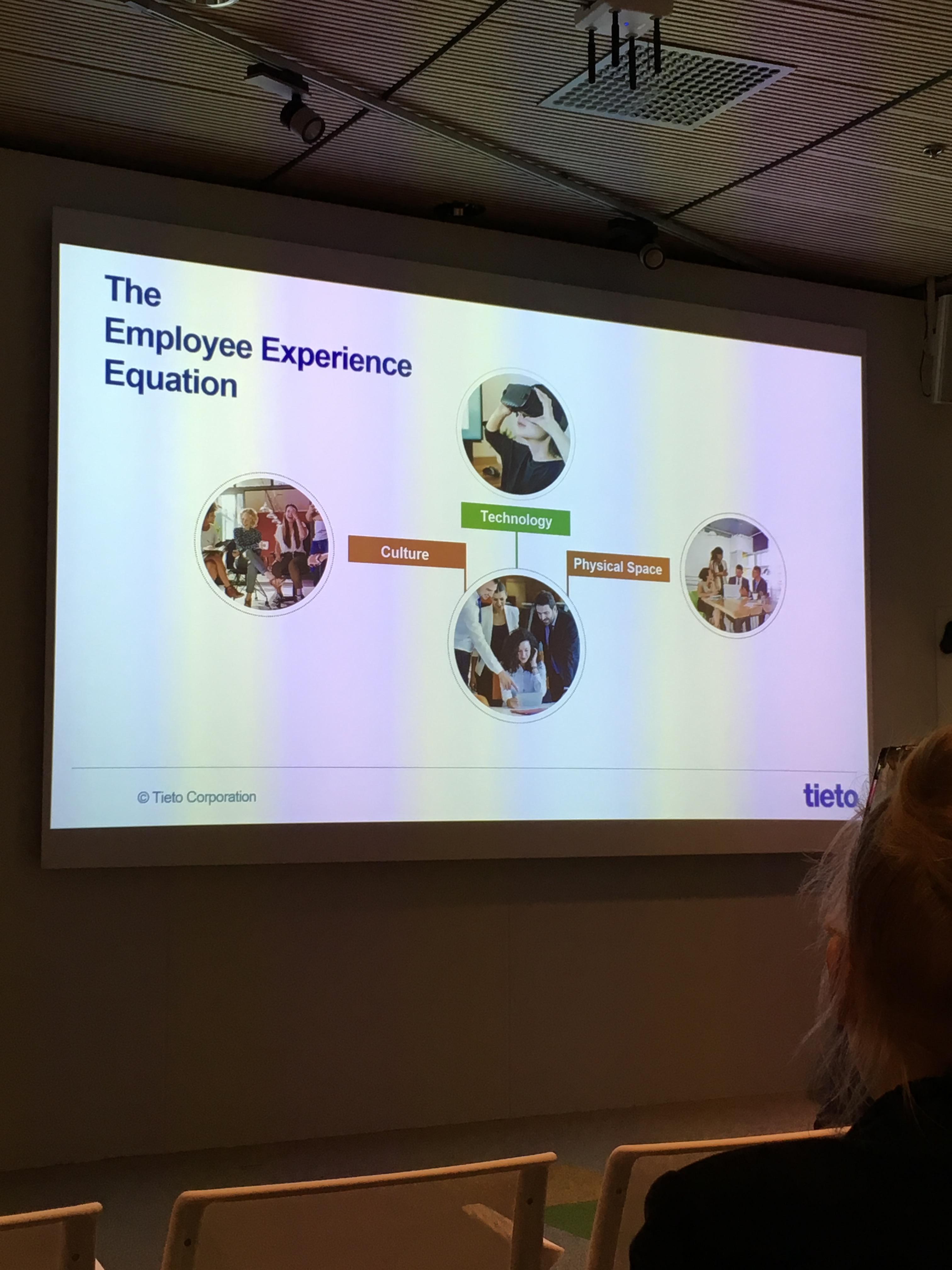 Tieto_employee_experience_1