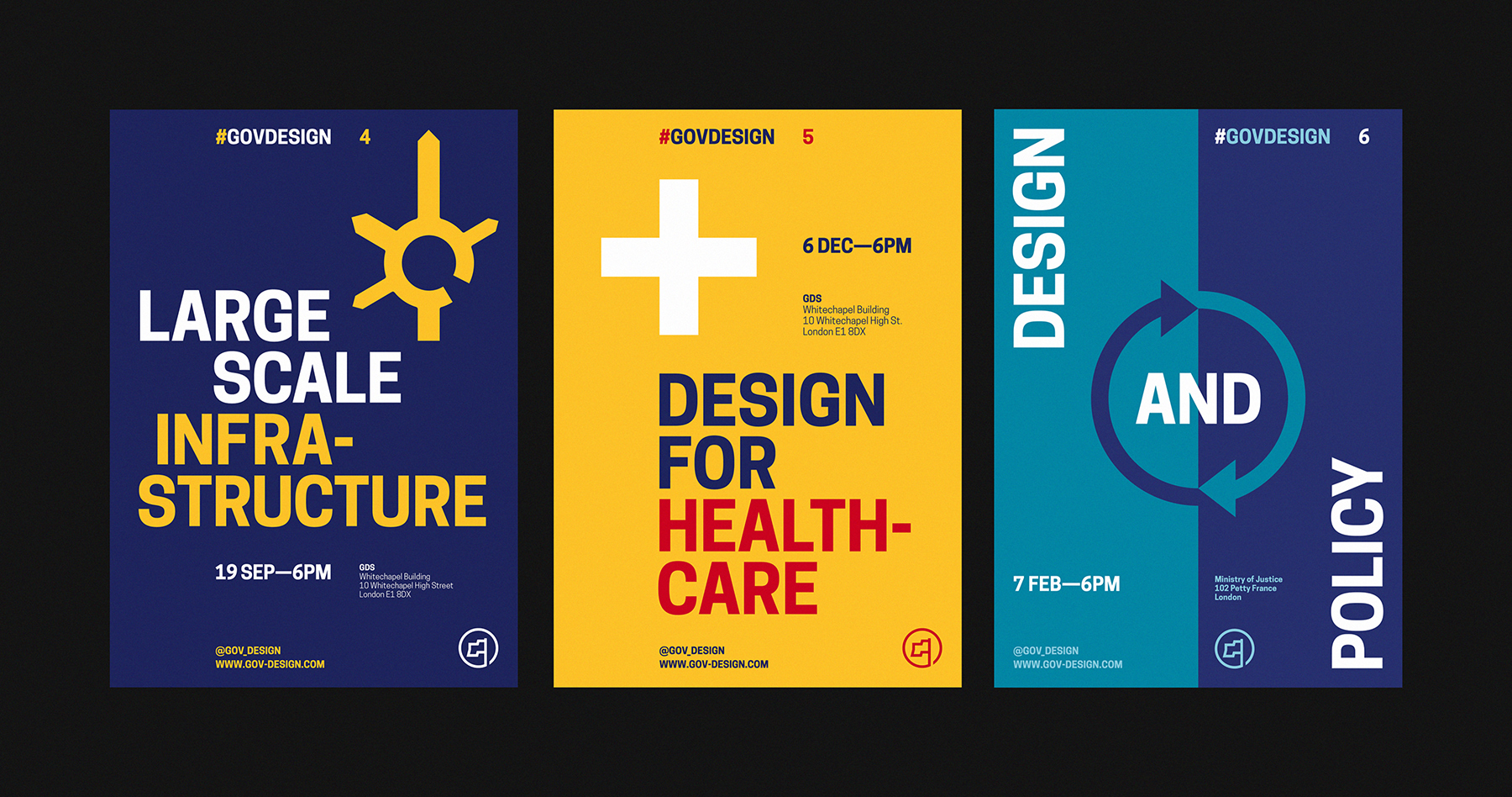 govdesign-posters-website